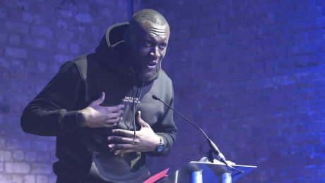 Pro Sound Awards 2018 Highlights Video with Stormzy