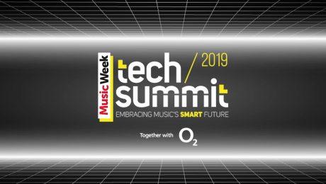 Music Week Tech Summit 2019 Highlights