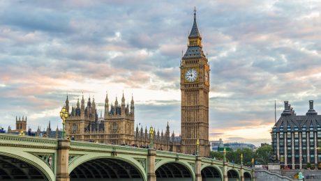 Top Videographers London