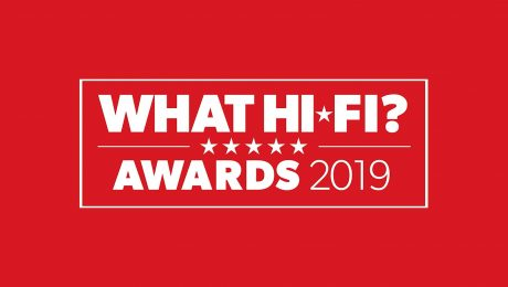 What Hi-Fi Awards 2019